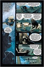 Detective Comics #968 Preview 1