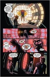 Detective Comics #968 Preview 2