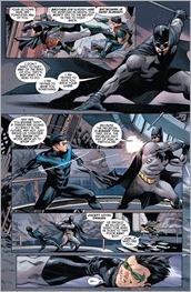 Detective Comics #968 Preview 3