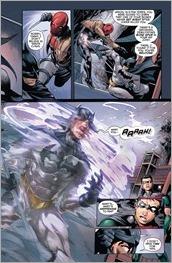Detective Comics #968 Preview 4