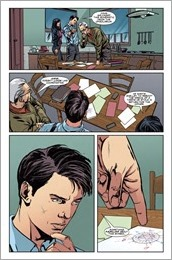 Torchwood #2 Preview 6