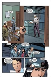 Torchwood #2 Preview 7