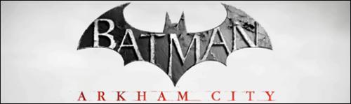 batman ac thumb