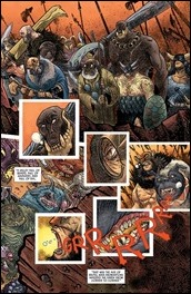 Rumble #1 Preview 3