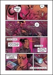 Sherlock Frankenstein & The Legion of Evil: From The World of Black Hammer #3 Preview 4