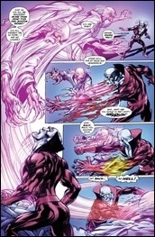 Deadman #2 Preview 3
