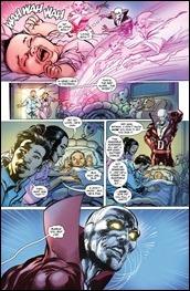 Deadman #2 Preview 5
