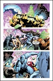 Eternity #3 Preview 3