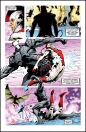 Eternity #3 Preview 6