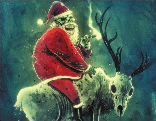 Wormwood Christmas pr 1 thumb