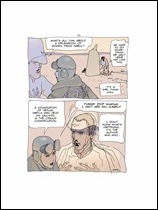 Moebius Library: Inside Moebius Part One HC Preview 8
