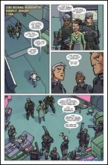 Atomic Robo and the Spectre of Tomorrow #4 Preview 5