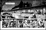 Babylon Berlin GN Preview 6