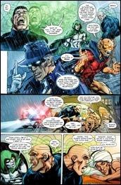Deadman #3 Preview 2
