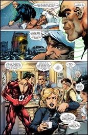 Deadman #3 Preview 3