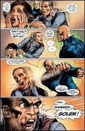 Deadman #3 Preview 5