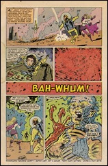 JLA/Doom Patrol Special #1 Preview 10