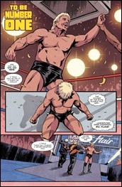 WWE Royal Rumble 2018 Special #1 Preview 2