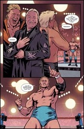 WWE Royal Rumble 2018 Special #1 Preview 3