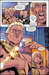 WWE Royal Rumble 2018 Special #1 Preview 4