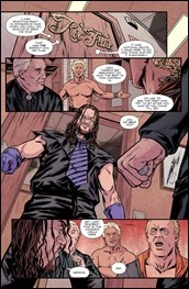 WWE Royal Rumble 2018 Special #1 Preview 5