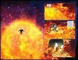 X-O Manowar #14 Preview 1