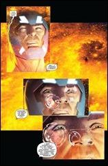 X-O Manowar #14 Preview 3