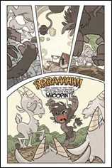 Bodie Troll Preview 3