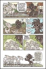 Bodie Troll Preview 4