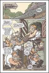 Bodie Troll Preview 6