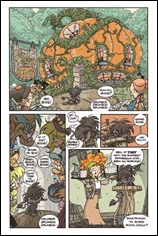 Bodie Troll Preview 7