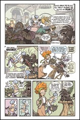 Bodie Troll Preview 9