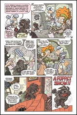 Bodie Troll Preview 10