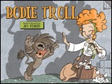 Bodie Troll Preview 1