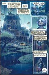 Deathbed #1 Preview 8