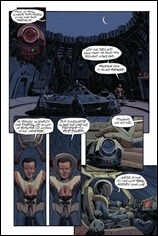 Once Upon A Time Machine Volume 2 TPB Preview 7