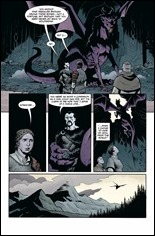 Koshchei The Deathless #3 Preview 5