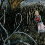 Preview: Harrow County #29 by Bunn  & Tyler (Dark Horse)