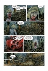 Harrow County #29 Preview 2