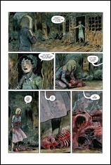 Harrow County #29 Preview 4