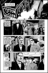 Incognegro: Renaissance #2 Preview 1