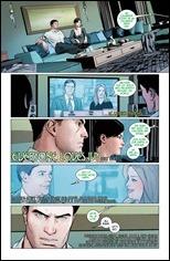 Batman #42 Preview 2