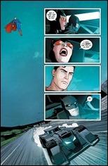 Batman #42 Preview 3