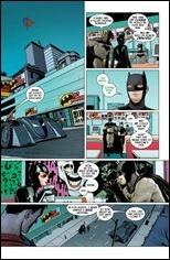 Batman #42 Preview 4