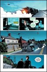 Batman #42 Preview 5