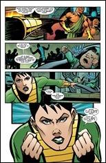 Bane: Conquest #10 Preview 4