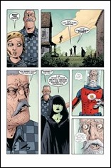 Black Hammer: Age of Doom #1 Preview 4