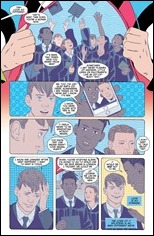 Shade, The Changing Woman #1 Preview 4