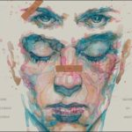 Preview: Fight Club 2 TPB by Palahniuk & Stewart (Dark Horse)