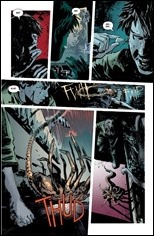 Aliens: Dust to Dust #1 Preview 3